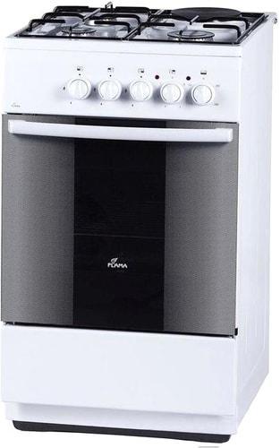 Кухонная плита Flama RK 23-105 W