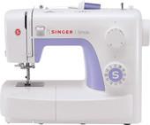 Электромеханическая швейная машина Singer 3232 Simple