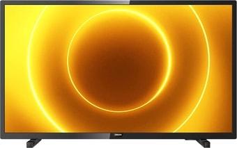 Телевизор Philips 43PFS5505/60