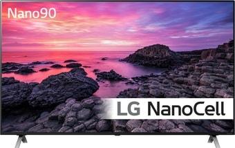 Телевизор LG 65NANO906NA