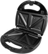 Многофункциональная сэндвичница BBK ES028 (черный)