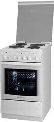 Кухонная плита De luxe 506004.00э