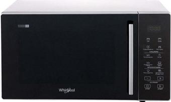 Микроволновая печь Whirlpool MWPS 253 SM