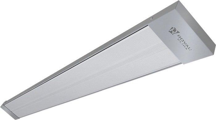 Инфракрасный обогреватель Royal Clima Raggio 2.0 RIH-R1000S