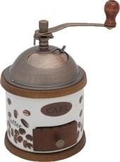 Ручная кофемолка ZEIDAN Z-1197
