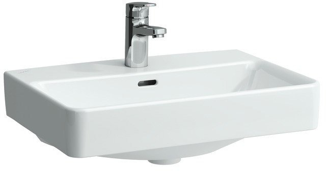 Умывальник Laufen Pro S 8189580001041