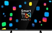 Телевизор Vekta LD-32SR4715BS