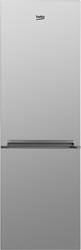 Холодильник BEKO RCSK270M20S