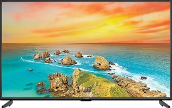 Телевизор Yuno ULX-55UTCS333