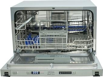 Посудомоечная машина Krona Havana 55 CI