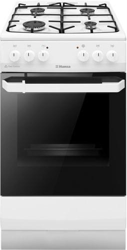 Кухонная плита Hansa FCMW56069