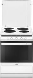 Кухонная плита Hansa FCEW63010