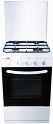 Кухонная плита CEZARIS ПГЭ 1000-05