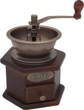 Ручная кофемолка ZEIDAN Z-1198