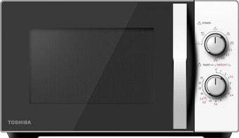 Микроволновая печь Toshiba MW-MG20P (белый)
