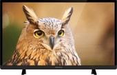 Телевизор Vekta LD-28SR4215BT