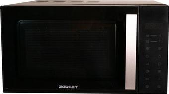 Микроволновая печь Zarget ZMW 2057EGB