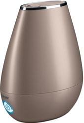 Увлажнитель воздуха Beurer LB 37 (тоффи)