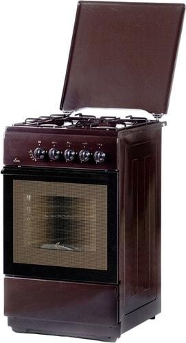 Кухонная плита Flama FG 24023 B
