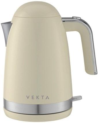 Электрочайник Vekta KMC-1508 C