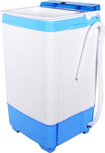 Активаторная стиральная машина Renova WS-65PE Lite
