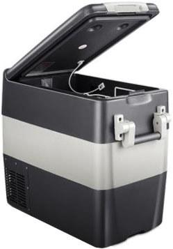 Компрессорный автохолодильник Filymore S-50S
