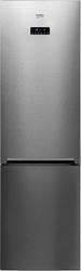 Холодильник BEKO RCNK365E20ZX