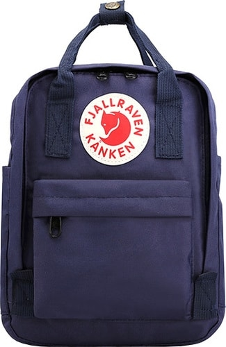 Рюкзак Miru Kanken Classic 1016