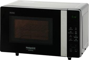 Микроволновая печь Hotpoint-Ariston MWHAF 203 B
