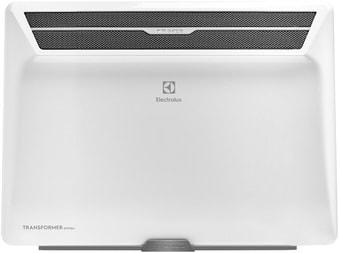 Конвектор Electrolux ECH/AG2-1500 T