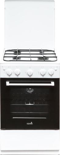 Кухонная плита CEZARIS ПГ 2150-06