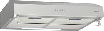 Кухонная вытяжка Gorenje WHU529EX/M
