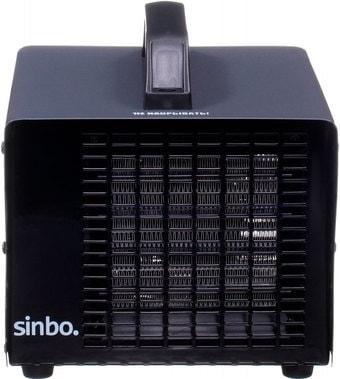 Тепловая пушка Sinbo SFH 6922