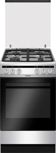 Кухонная плита Hansa FCMX590977