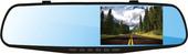 Автомобильный видеорегистратор Intego VX-420MR