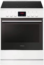 Кухонная плита Hansa FCCW68208