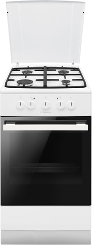Кухонная плита Hansa FCMW53023