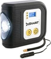 Автомобильный компрессор Swat SWT-412