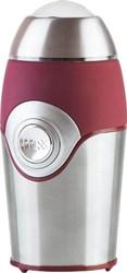 Электрическая кофемолка KELLI KL-5054