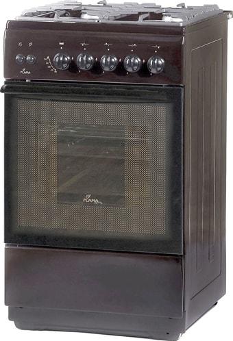 Кухонная плита Flama FG 24230 B