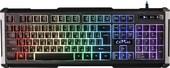 Клавиатура Defender Chimera GK-280DL RU