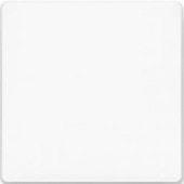 Выключатель Xiaomi Mi Aqara Smart Light Control White (одноклавишный)