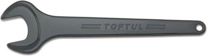 Набор ключей Toptul AAAT1919 1 предмет