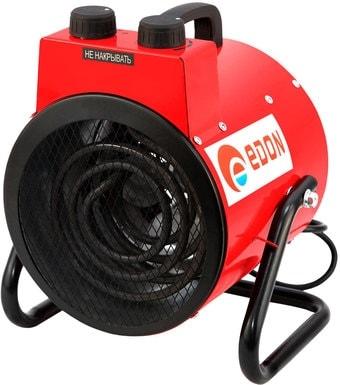 Тепловая пушка Edon TVP-2000