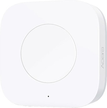 Пульт ДУ Aqara Wireless Mini Switch