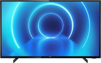 Телевизор Philips 58PUS7505/60