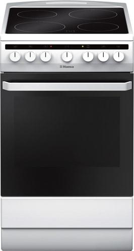 Кухонная плита Hansa FCCW54101