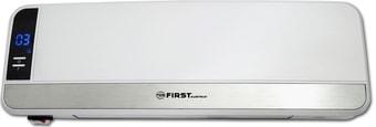 Тепловентилятор First FA-5571-1