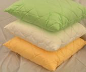 Спальная подушка Файбертек 6868.ТЛ (68×68 см)