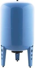 Гидроаккумулятор Джилекс 100ВП